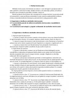 Merceologia mărfurilor social - culturale - Pagina 3