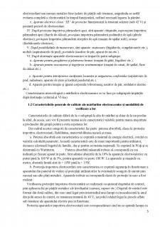 Merceologia mărfurilor social - culturale - Pagina 4
