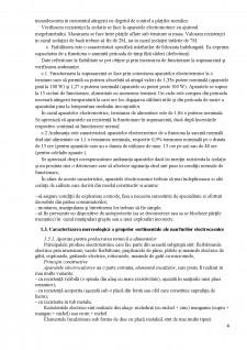 Merceologia mărfurilor social - culturale - Pagina 5