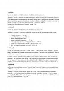 Contabilitate imobilizari necorporale - Pagina 1