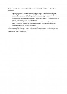 Criminalul și criminalitatea - Pagina 3