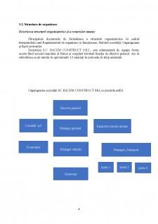 Management financiar contabil - SC Bacem Construct SRL - Pagina 4