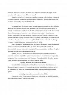 Intretinerea mijloacelor de lucru pentru fabricarea, intretinerea si repararea automobilelor - Pagina 2