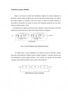 Studiul teoriei clasice a proiectării - Pagina 5