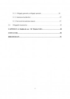 Protecția sănătății și securității în muncă în Uniunea Europeană - Pagina 3