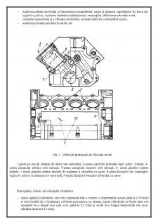 Defectarea și analiza statistică a stării tehnice a cămășilor cilindrilor motoarelor - Pagina 3