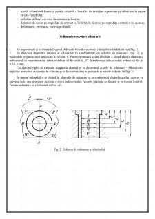 Defectarea și analiza statistică a stării tehnice a cămășilor cilindrilor motoarelor - Pagina 4