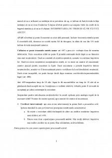 Executare silită - Pagina 2