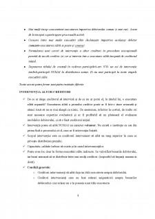 Executare silită - Pagina 3