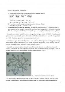 Tehnologia de fabricare a săpunului - Pagina 5