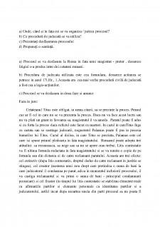 Spețe - Drept Privat Român, învațământ la distanță - Pagina 5