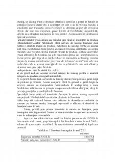 Leasing - Pagina 2