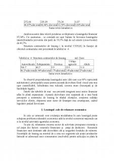 Leasing - Pagina 4