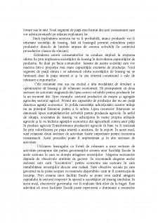Leasing - Pagina 5