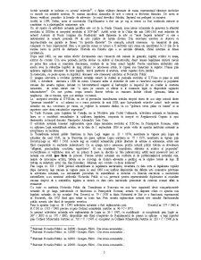 Drept Notarial - Pagina 5