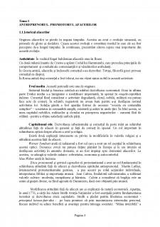 Administrarea afacerii - Pagina 4
