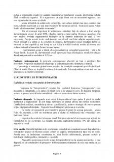 Administrarea afacerii - Pagina 5
