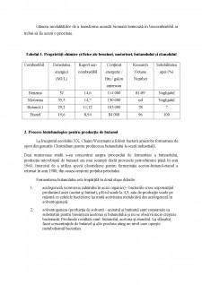 Biobutanol - Pagina 3