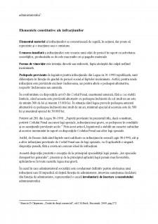 Răspunderea administratorului într-o societate - Pagina 4