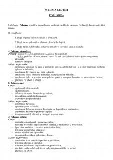 Proiect didactic - poluarea - Pagina 4