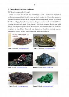 Geologie - Pagina 3