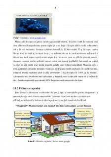 Geologie - Pagina 4