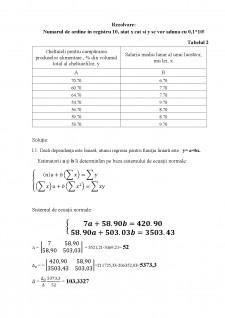 Impozite - noțiuni generale - Pagina 3