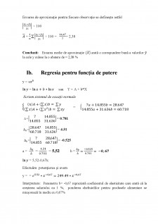 Impozite - noțiuni generale - Pagina 5