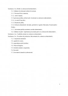Drept adminitrativ - Pagina 4