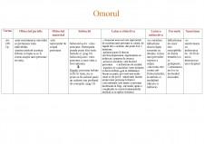 Penal - Pagina 1