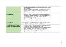 Conținutul și elementele taxelor locale aplicate în RM - Pagina 3