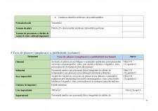Conținutul și elementele taxelor locale aplicate în RM - Pagina 5