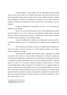 Actul juridic civil - Pagina 5