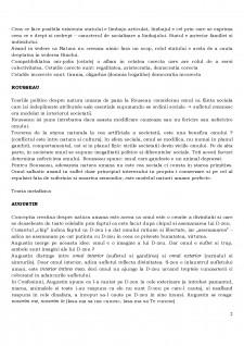 Antropologie - Pagina 2