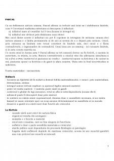 Antropologie - Pagina 3