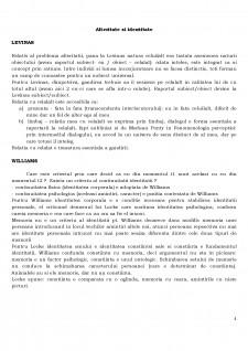 Antropologie - Pagina 4