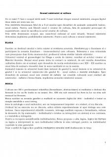 Antropologie - Pagina 5