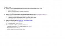 Structura bugetului public național (BPN) și relațiile interbugetare - Pagina 2