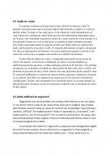 Stilul de negociere japonez - Pagina 5