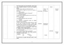 Drepte perpendiculare, drepte paralele - Pagina 4