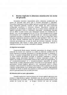 Preparate enzimatice utilizate la obținerea sucurilor de fructe - Pagina 5