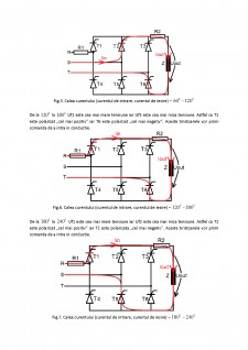 Redresor trifazat comandat - Pagina 4