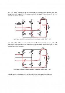 Redresor trifazat comandat - Pagina 5