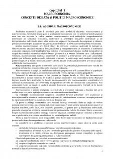 Macroeconomie - Pagina 3