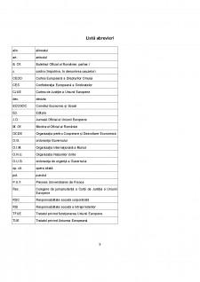 Protecția internațională a drepturilor omului - Pagina 5