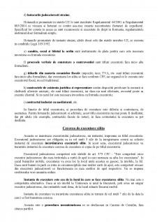 Drept executional civil - Pagina 5