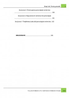 Drept civil - Teoria generala - Pagina 4