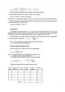 Titrimetria prin reacții acido-bazice - Pagina 3