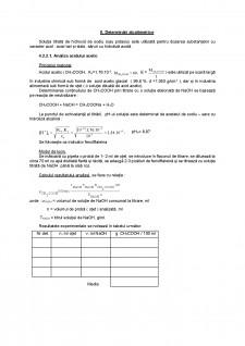 Titrimetria prin reacții acido-bazice - Pagina 4