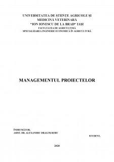 Plantarea și procesarea fructelor de cătină proaspete și obținerea uleiului prin presare la rece - Pagina 1